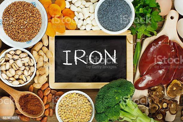Iron rich foods picture id537628974?b=1&k=6&m=537628974&s=612x612&h=mzpsz0c1945iygbnrs5nsqoz0ubalspvse6h7em cxw=