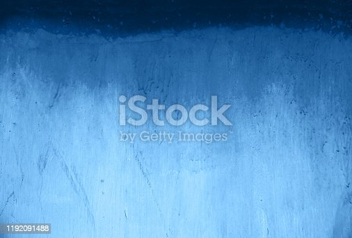 istock Iron surface with trendy color 1192091488