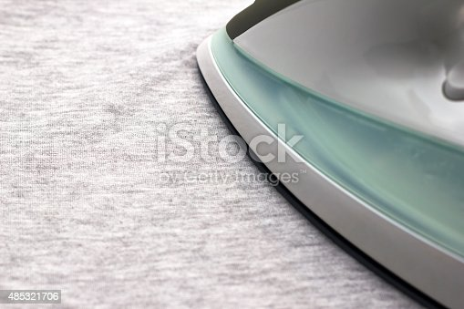 istock ironing fabric close up 485321706