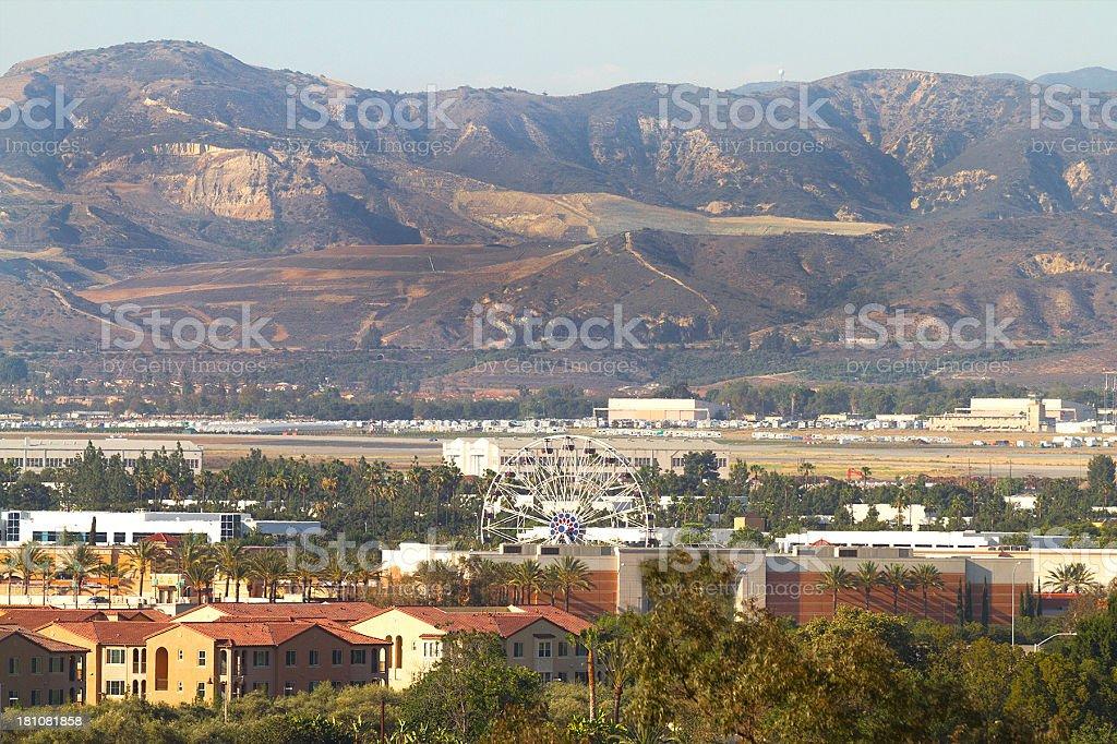 アーヴィンカリフォルニア州 - ...