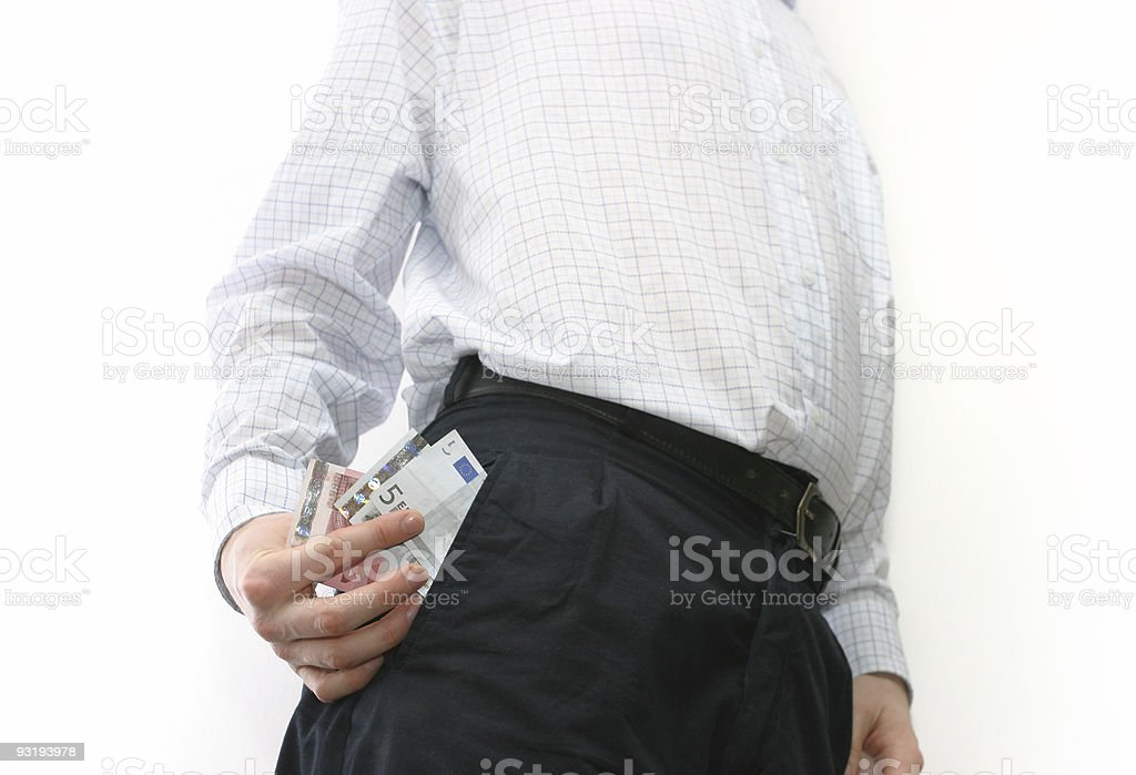 Is this what you need? stock photo