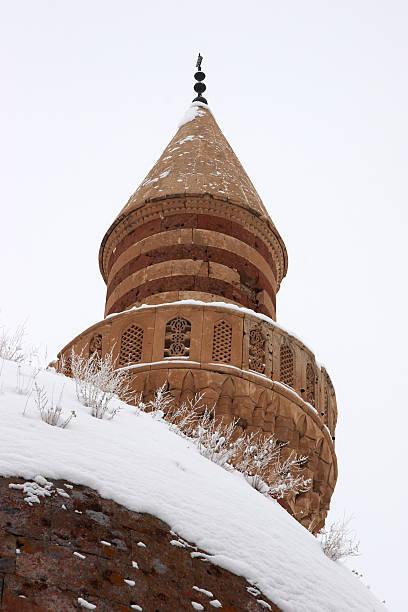 이사크 파샤 궁전, 앗샤르키야 하띤 스톡 사진