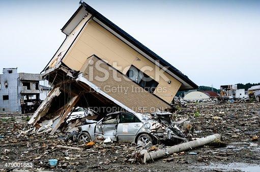 istock Ishinomaki Home Orizontal 479001683