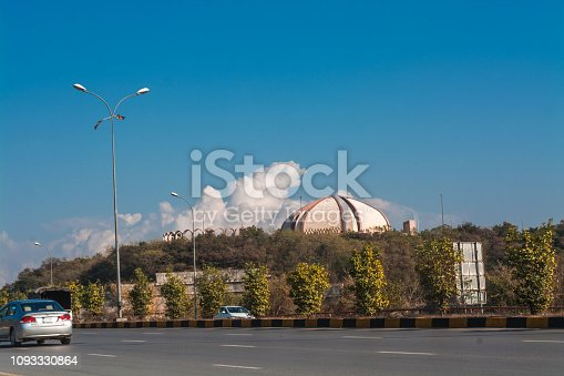Islamabad is the capital city of Pakistan, and is federally administered as part of the Islamabad Capital Territory. Built as a planned city in the 1960s to replace Karachi as Pakistan's capital, Islamabad is noted for its high standards of living, safety, and abundant greenery.