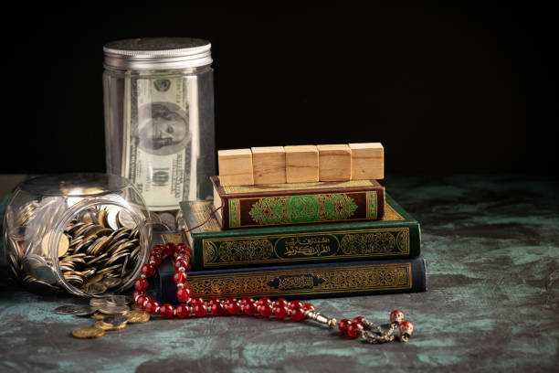 108 zakat stock photos pictures royalty free images istock 108 zakat stock photos pictures royalty free images istock