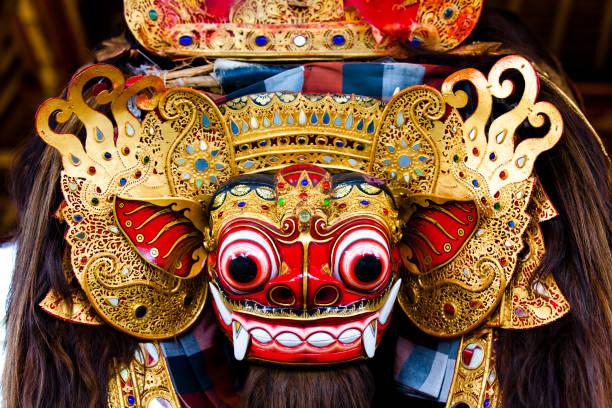 island of the thousand temples - kultura indonezyjska zdjęcia i obrazy z banku zdjęć