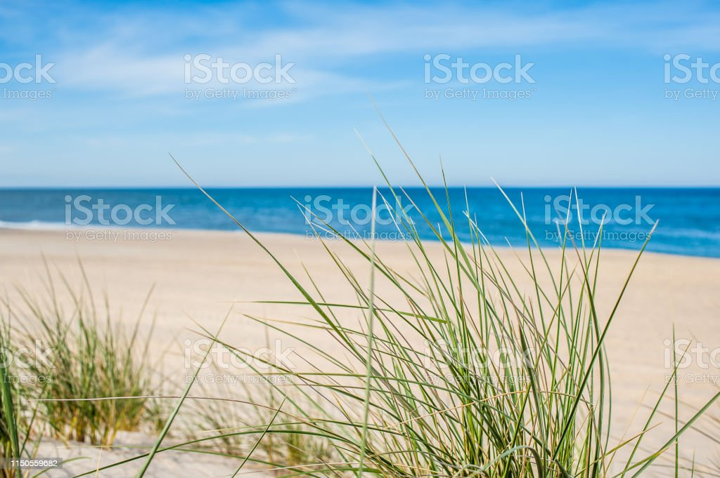 Island Sylt Germany Stock Photo Download Image Now Istock