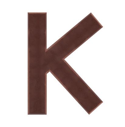 Isolate Chocolate Alphabet — стоковые фотографии и другие картинки Абстрактный