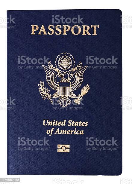Isolated american passport picture id176962253?b=1&k=6&m=176962253&s=612x612&h=adghomw5aut8kjaqaxipppwnn1hu62yvr9klxnlveyk=