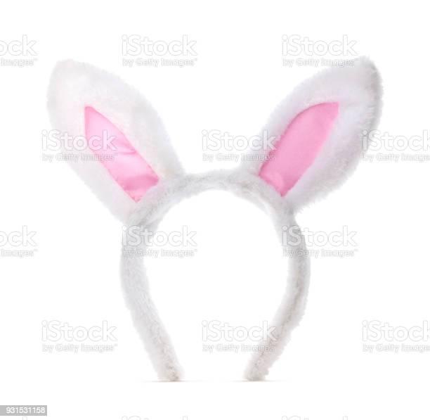 Isolated bunny ears picture id931531158?b=1&k=6&m=931531158&s=612x612&h=dc0g1nzk4ieyheh7c9qajocxukdvfdimbviqy4meeqm=