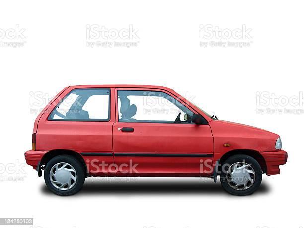 Isolated car picture id184280103?b=1&k=6&m=184280103&s=612x612&h= ba2cy3yr sdoqmuvwfpp2aw2hwdh9xc8o k1na 1ci=