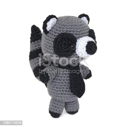 Crochet Amigurumi Warp knitting Pattern, others PNG clipart | free ... | 416x416