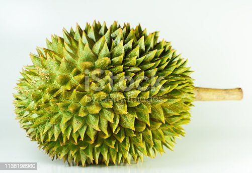 Durian, Food, Food and Drink, Fruit, Gourmet