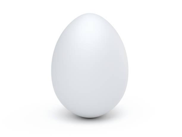 격리됨에 알류 - 부활절 달걀 뉴스 사진 이미지