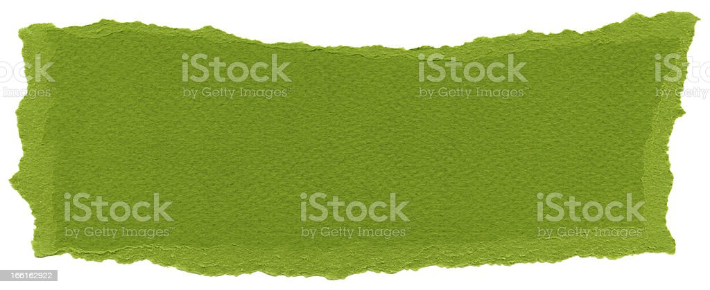 Isolated Fiber Paper Texture - Olive Drab XXXXL stock photo