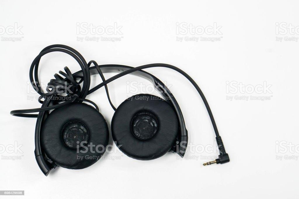 aparatos para escuchar musica