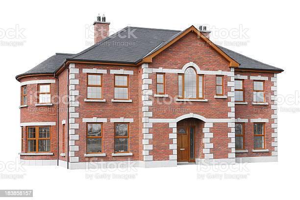 Isolated house model picture id183858157?b=1&k=6&m=183858157&s=612x612&h=g21xorwico7sem6tmwrf8ez0lohrclr7yxvan5a3i y=