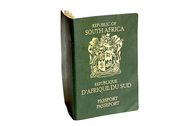 Isolated photograph of green south african passport picture id465385497?b=1&k=6&m=465385497&s=612x612&w=0&h=kksnfiseqxtf4hbyo6a2si5tt3nqa4cooyv1dljsihc=