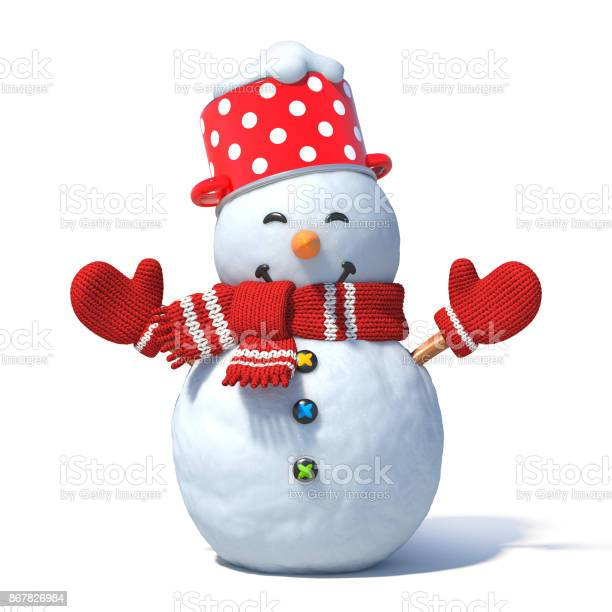 Isolated snowman 3d rendering picture id867826984?b=1&k=6&m=867826984&s=612x612&h=os6hrag3fn8lgpdab6dgtzfknwig8ijaopfnspnzapo=