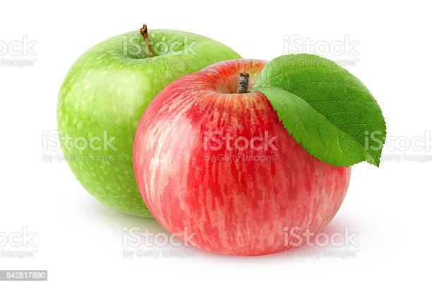 Isolated two apples picture id542817890?b=1&k=6&m=542817890&s=612x612&h=3b6ekvzbcijbdqog0vpatmvxqqlzw rejztsugukur8=