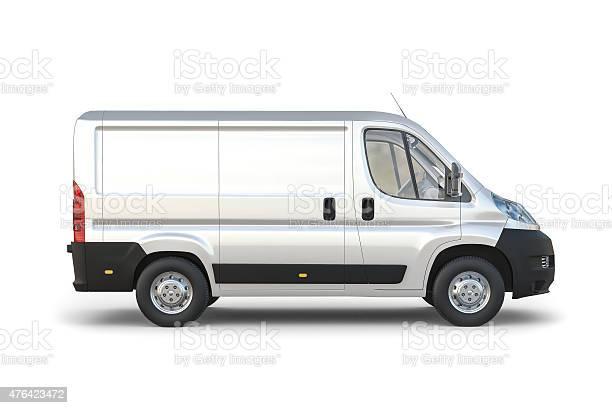 Isolated white van with white background picture id476423472?b=1&k=6&m=476423472&s=612x612&h=bizeqi6kfakmyyoksb52kancma2xlujtjemesfhutwg=