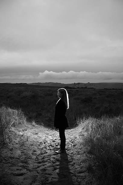 isolation – Foto