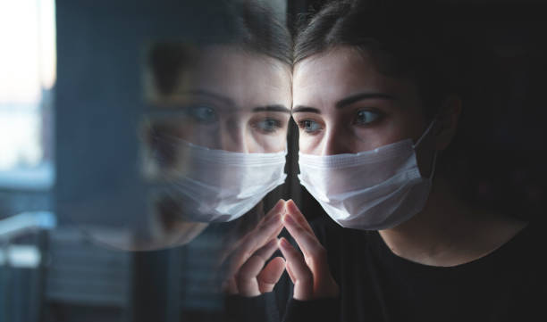 Isolation Quarantine Coronavirus Covid 19 Isolation Quarantine Coronavirus Covid 19 quarantine stock pictures, royalty-free photos & images