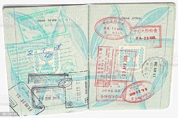 Israeli passport picture id92128144?b=1&k=6&m=92128144&s=612x612&h=5tu9dvyvcpxqyrqmgmfpvfnirg7pobtsrwcmchz cmi=