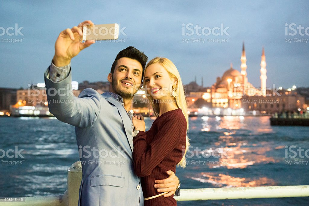Best adult dating in istanbul