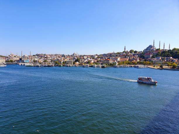 istanbul - wiedenmeier istanbul stock-fotos und bilder