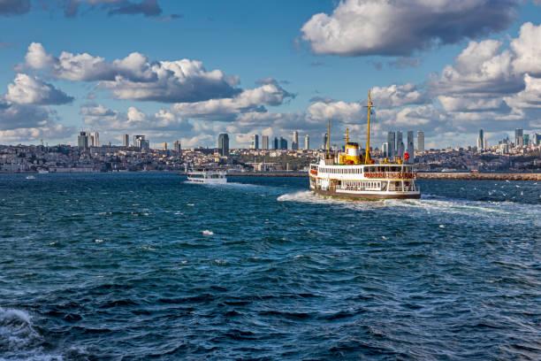 istanbul – zdjęcie