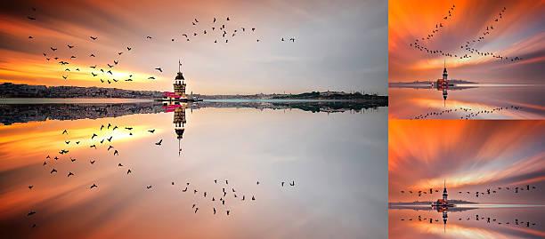 Istanbul – Foto