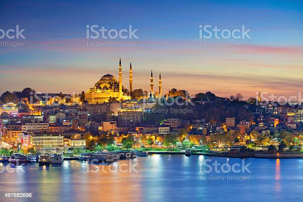Free turkey istanbul Images, Pictures, and Royalty-Free ...