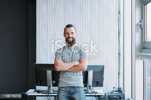 istock it administration successful software engineer 1158716720