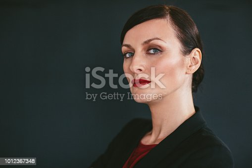 1126471588 istock photo It all starts with believing you can 1012367348