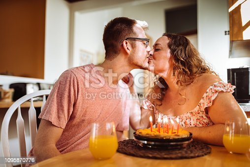istock it is her bday 1095870776