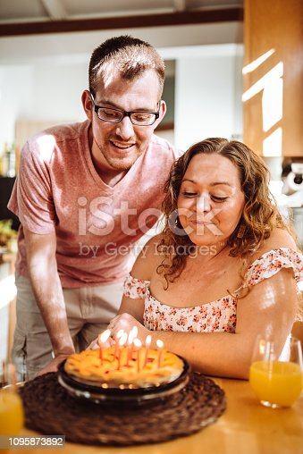 istock it is her bday 1095873892