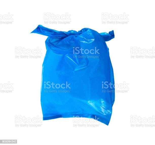 It is recycled blue plastic bag isolated on white picture id805084342?b=1&k=6&m=805084342&s=612x612&h=dz2nssbci52vdoxpwmzmzse3vuuywqiznggey6lggw8=