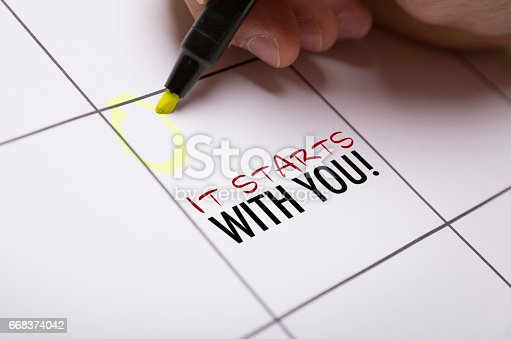 istock It Starts With You 668374042