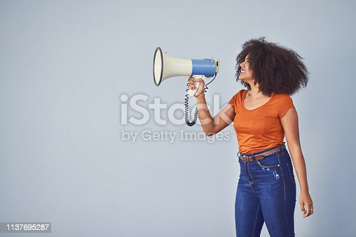 657442382istockphoto It takes guts to make a stand 1137695287