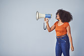 istock It takes guts to make a stand 1137695287
