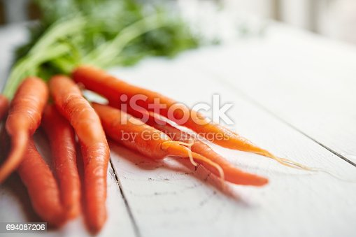 istock It tastes delicious both raw and cooked 694087206
