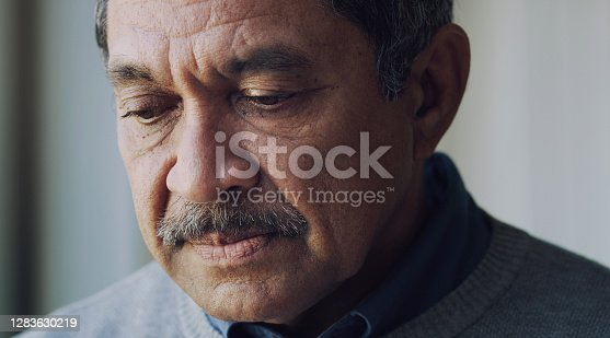 istock It wasn't meant to be 1283630219