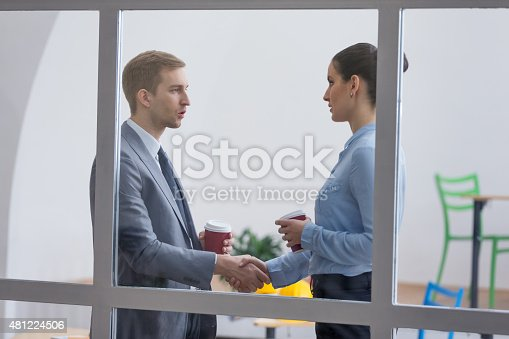 istock It'a deal! 481224506