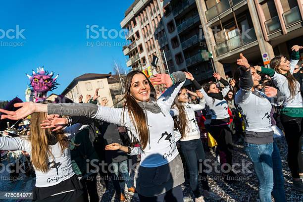 Italian carnival celebration parade in small town picture id475084977?b=1&k=6&m=475084977&s=612x612&h=ckihlq98c3jwekgb2cejlpwznnbz2qxnqvjsk5qaudy=