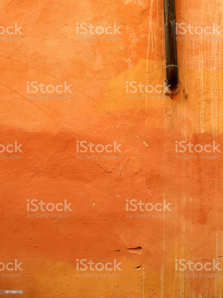 Italian Composit.... royalty-free stock photo