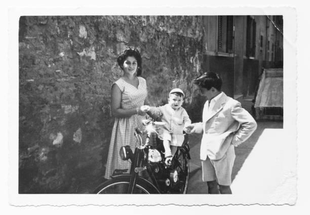 Italian cousins in 1952 picture id949432222?b=1&k=6&m=949432222&s=612x612&w=0&h=wsvpfznw4rx60vcjm1thjl ctmlteaf70g6pchw8jsk=