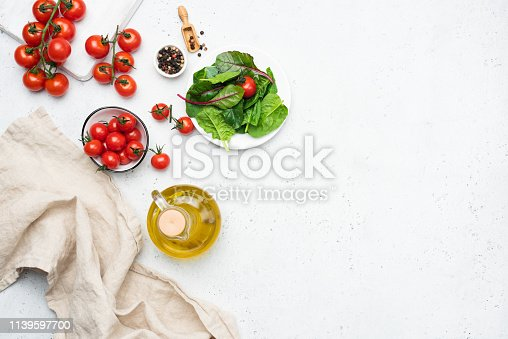 istock Italian cuisine food ingredients 1139597700