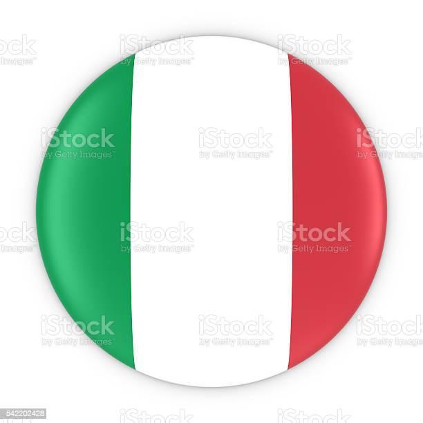 Italian flag button flag of italy badge 3d illustration picture id542202428?b=1&k=6&m=542202428&s=612x612&h=joypoyv5dgsztc01i0gkackxpzl0pwttqsstjygjley=