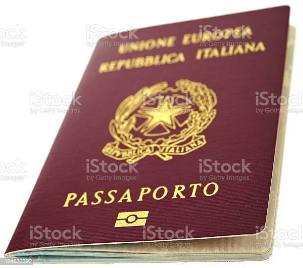 Italian passport picture id124632392?b=1&k=6&m=124632392&s=612x612&h=c4o2oiky6htxdapfttzmxhcxvnn7lquwilslcj45bgu=